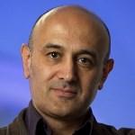 Jim Al-Khalili Speaker Profile