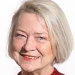 Kate Adie Speaker Profile