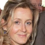 Martha Lane-Fox speaker