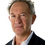 Simon Schama Speaker Profile