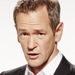 Alexander Armstrong Profile image