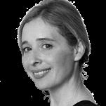 Noreena Hertz Speaker Profile