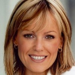 Lucy Alexander Profile image