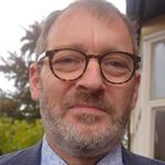 Peter Plisner Speaker Profile