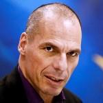 Vanis Varoufakis