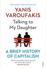 Varoufakisbook