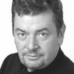 David Aaronovitch