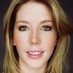 Katherine Ryan Speaker Profile