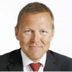 Lars Hamberg
