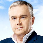 Huw Edwards Speaker Profile