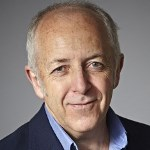 Jeremy Bowen Speaker Profile