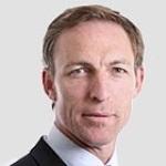 Jim Murphy Speaker Profile