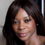 Dambisa Moyo Speaker Profile