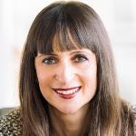 Debbie Klein Speaker Profile