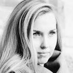 Emma Wells Speaker Profile