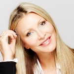 Caprice Bourret Profile image
