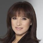 Jacqueline Gold Speaker Profile