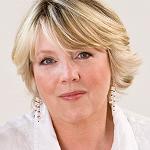 Jo Fairley Speaker Profile
