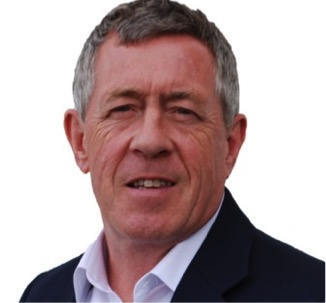 John Denham Speaker Profile