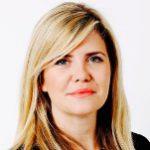 Emma Barnett, BBC, Sunday Times