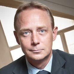 Jean-Charles Brisard Speaker Profile