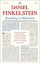 Danny Finkelstein