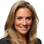 Georgie Ainslie