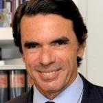 Jose Maria Aznar Speaker Profile