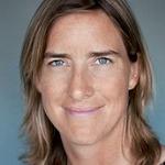 Katherine Grainger Speaker Profile