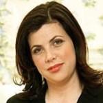 Kirsty Allsop Speaker Profile