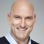 Lawrence Dallaglio Profile image