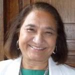 Rita Payne Speaker Profile