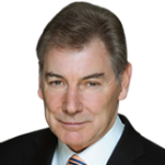 Tim Ewart Speaker Profile