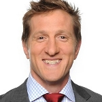 Will Greenwood Profile image