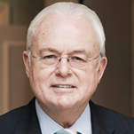 Martyn Lewis Profile image