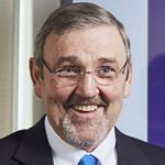 Kevin Murray Profile image