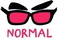 Normal for Norfolk - Wiveton Hall sm