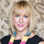 Debra Searle Speaker Profile