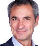 Dario Floreano Speaker Profile