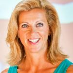 Sally Gunnell Profile image