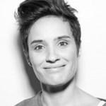 Jen Brister Speaker Profile