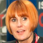 Mary Portas Speaker Profile