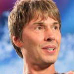 Brian Cox Speaker Profile