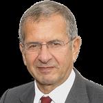 Gerald Ratner Speaker Profile