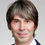 Professor_Brian_Cox_speaker_photo_by_Duncan_Hull