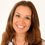 Sarah Willingham Speaker Profile