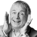 Christopher Biggins Speaker Profile