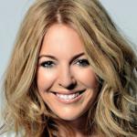 Helen Fospero Speaker Profile