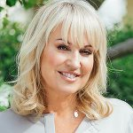 Nicki Chapman Speaker Profile