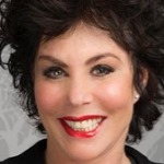 Ruby Wax Profile image